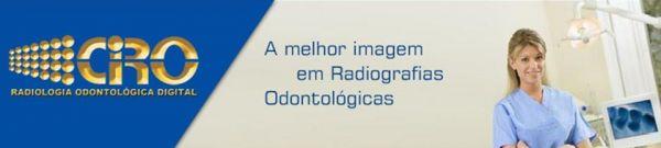 Ciro Radiologia