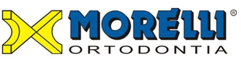 Morelli Ortodontia