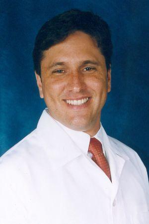 Prof. Dr. Fábio Lourenço Romano