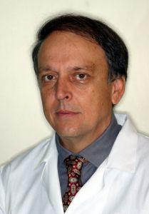 Aperfeiçoamento em Cirurgia Avançada em Implantodontia
