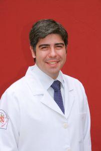 Prof. Dr. Paulo Esteves Pinto Faria