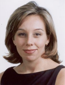 Prof. Dra. Daniela Bazan