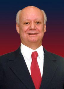 Prof. Dr. Artur Belém