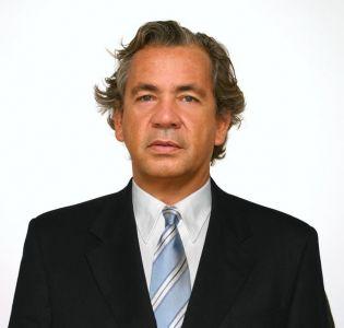 Prof. Dr. Wilson Mestriner