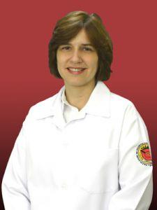 Prof.ª Valéria