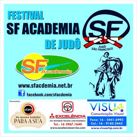 SF Academia