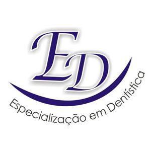 http://www.especializacaodentistica.com.br
