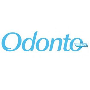 http://www.odontomagazine.com.br