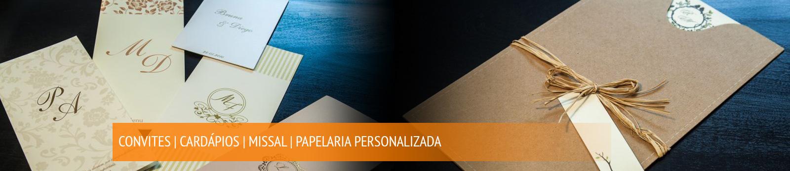 http://raphaelografica.com.br/detalhes.php?convites-de-casamento&id_produto=8561