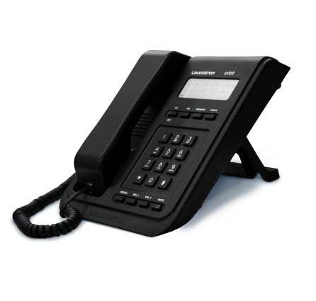 Terminais telefônicos Orbit.tech - Leucotron