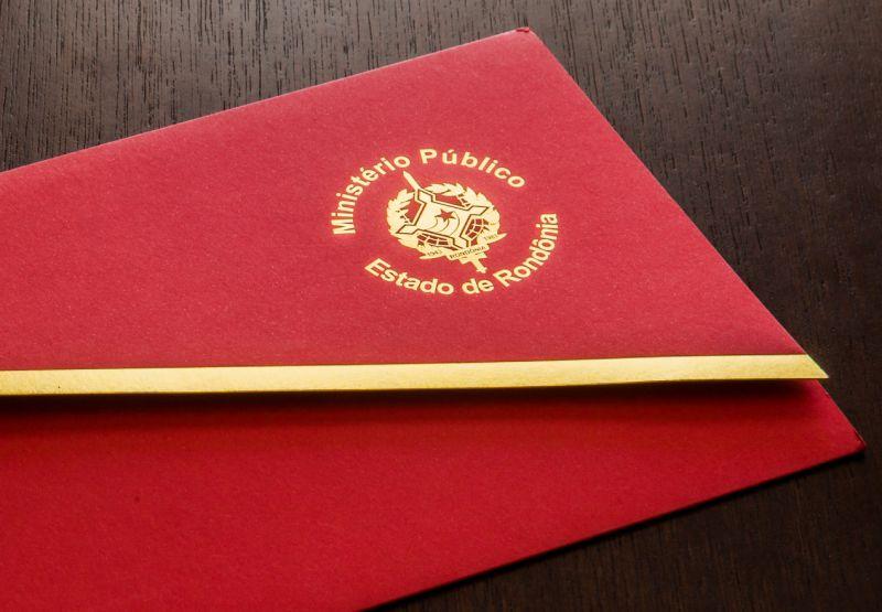 Convites de Formatura - 059
