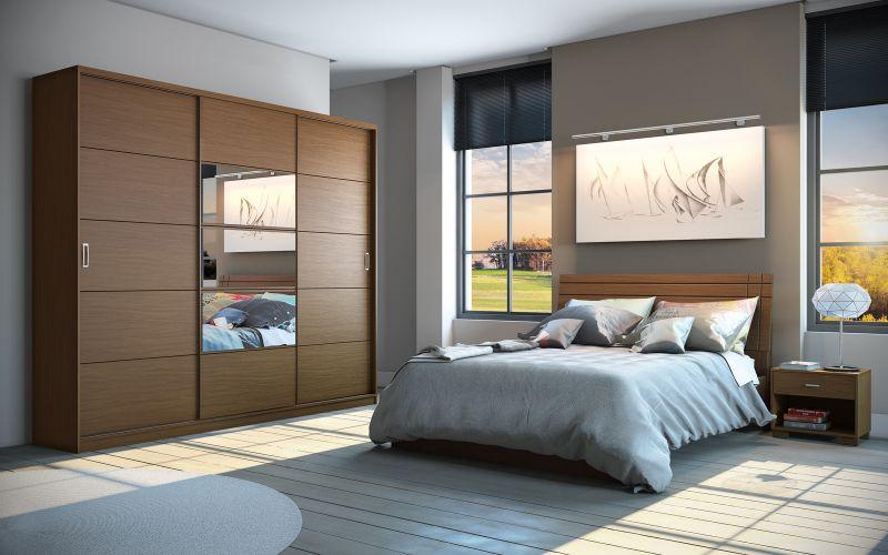 Dormit�rio
