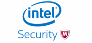 http://www.mcafee.com/br/index.html