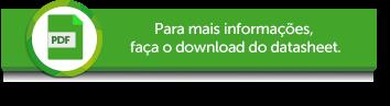 botão_download