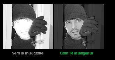 ir_inteligente_vhd_3120_b_2.8