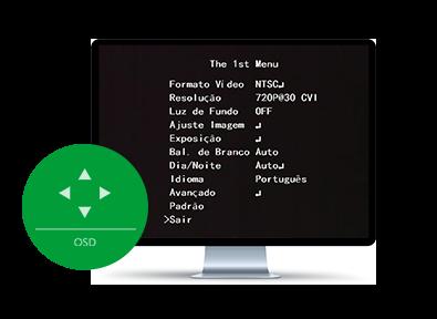 menu_osd