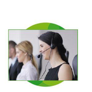 headset-ts_5123