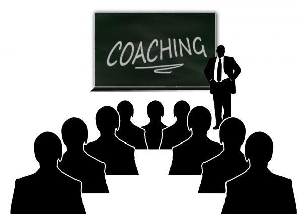 Leader coach 2