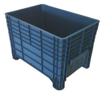 Caixa sem pés 372 litros