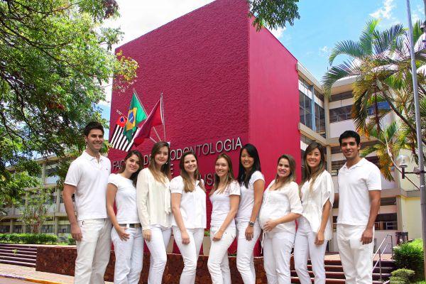 Turma - 2010 - 2012