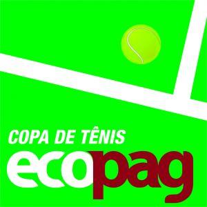 Copa de Tênis Ecopag