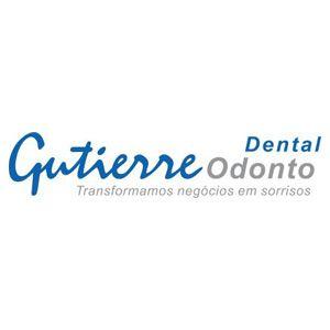 http://www.gutierreodonto.com.br/