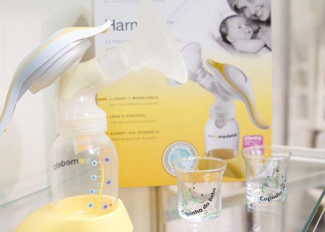 19 Jornada de UTI Neonatal e Pediátrica da Maternidade Sinhá Junqueira