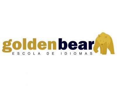 http://www.goldenbear.com.br/site/