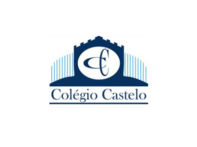http://www.colegiocastelorp.com.br/site/