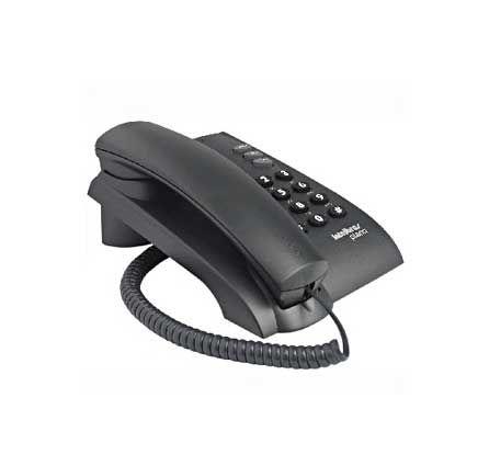 Telefones com Fio - Intelbrass