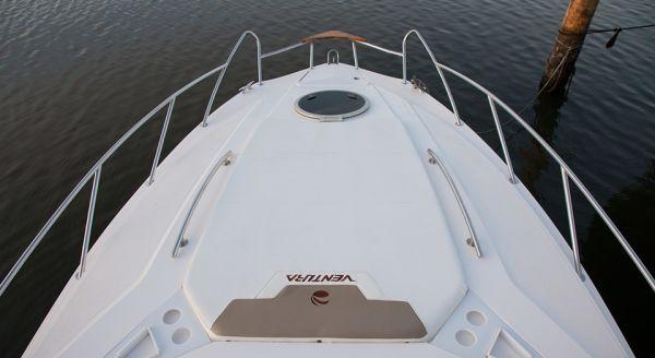 VENTURA V330