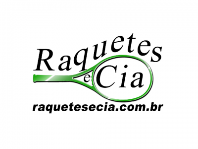http://www.raquetesecia.com.br/