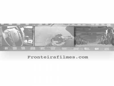 http://www.fronteirafilmes.com/