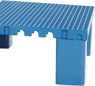 Prolongador para estrado 100x60(6 Prolongador Estrado)