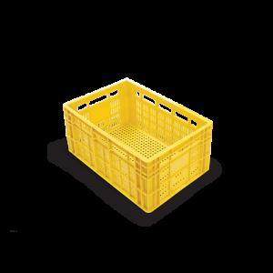 Caixa NC 480 - 48 Litros