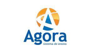 http://www.souagora.com.br