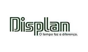 http://www.displan.com.br
