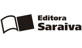 http://www.editorasaraiva.com.br