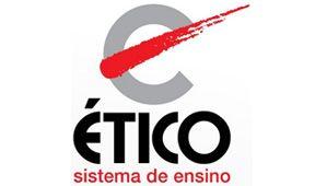 http://www.sejaetico.com.br