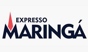 http://www.expressomaringa.com.br