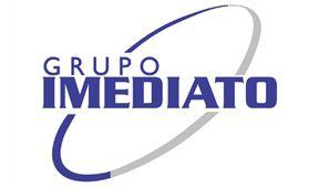 http://www.grupoimediato.com.br