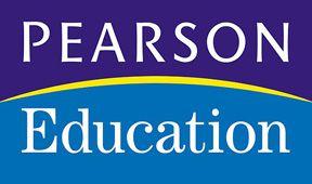 http://www.pearson.com.br