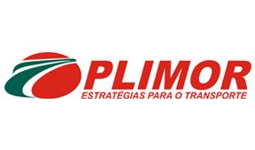http://www.plimor.com.br