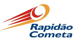 http://www.rapidaocometa.com.br