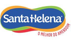 http://www.santahelena.com