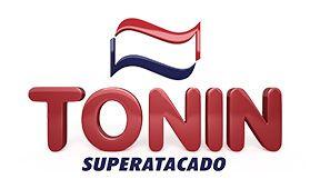 http://www.toninsuperatacado.com.br