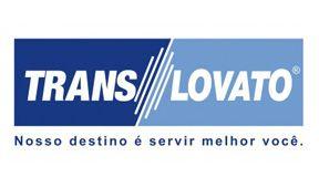 http://www.translovato.com.br