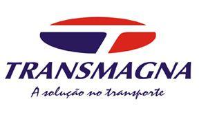 http://www.transmagna.com.br