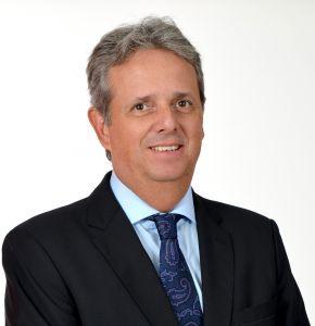 CURSO VIP EM ENDODONTIA - Prof. Maurício Camargo