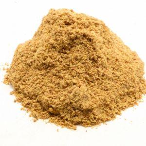 Farinha de Linhaça Dourada 250g
